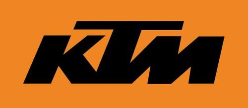 KTM 65,85, TC85 Wiring Harness 46139095000