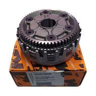 45232100144 Original Complete Clutch KTM 50, Husqvarna TC50, MC50
