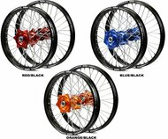 Talon Engineering Wheels in stock, built in the UK