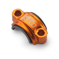 KTM Slide Clamp Fits all Brembo® brake and clutch controls.