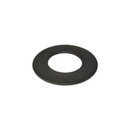NIHILO KTM 50 SX Husqvarna TC50 Beveled Clutch Washer