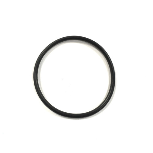 Clutch Slave Cylinder O Ring KTM 85SX 65SX Husqvarna TC85 TC65 (0770031018)