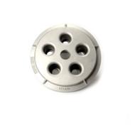 Clutch Pressure Cap 47032003000 KTM, Husqvarna 85