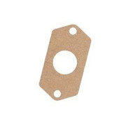 Top Carb Gasket, KTM 65, Husqvarna TC 65