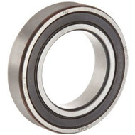 KTM 125 - 525 Front Wheel Bearings (BK6906)
