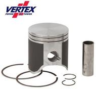 Vertex Piston Kit KTM 150SX, All Sizes 2016>