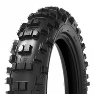 "Gibson Enduro Tech 6.2 18"" Rear Tyre 
