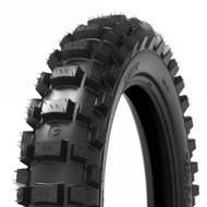 "Gibson Enduro Tech 7.1 18"" Rear Tyre 
