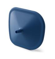 Air Box Cover Husqvarna TC 85 Blue