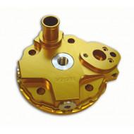 VHM Cylinder Head KTM, Husqvarna 65