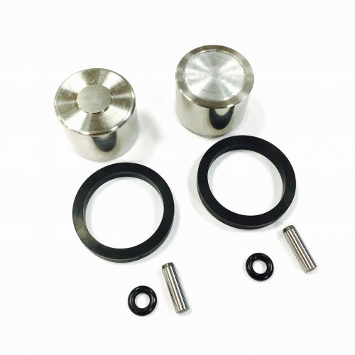 Big Brake Caliper Repair Kit (For BB004), KTM 85 SX, Husqvarna TC 85