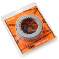 OEM GENUINE CLUTCH KIT KTM 65sx/TC65 2009 Onwards 46232010010