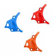 NEW! 2018 KTM/Husqvarna 85 Case Saver Orange, Blue, Red