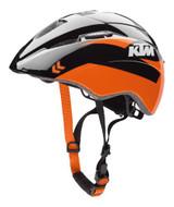 KTM Kids Training Bike Helmet , Ready to Race