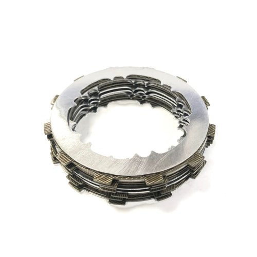 Clutch Disc Pack KTM 85 2018> Husqvarna TC85 2018> 47232010033 Original Manufacturer