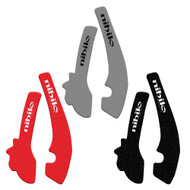 Nihilo Concepts Honda Frame Grip Tape CRF150