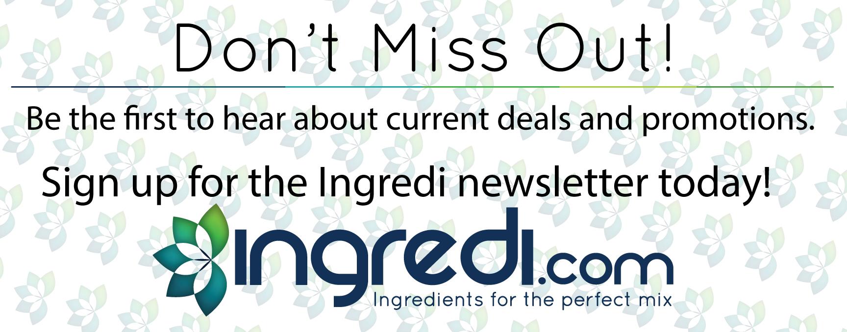 ingredi-newsletter.jpg