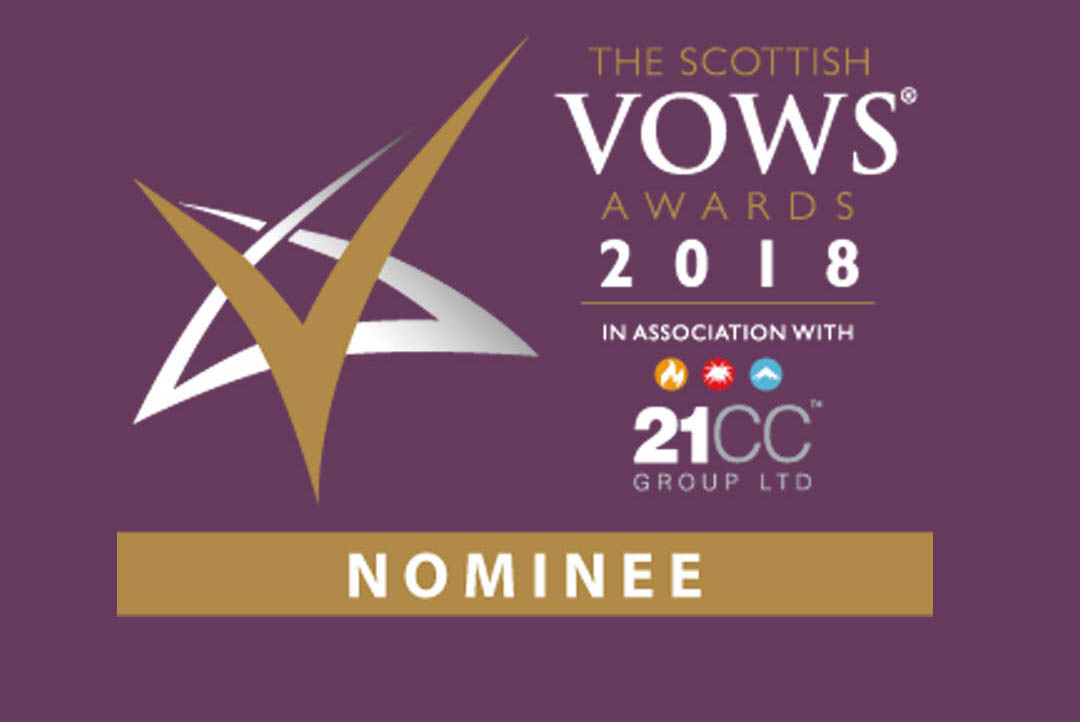 1080x1080-sq-vows-nominee-2018.jpg