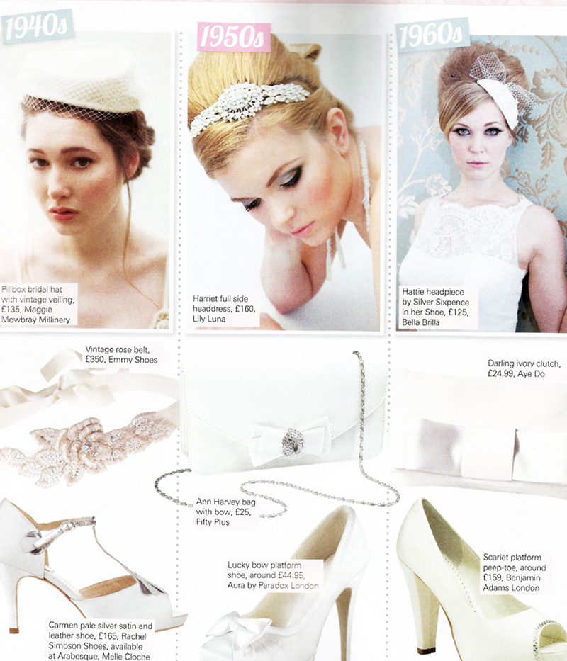 scottish-wedding-directory-lily-luna-bridal-wedding-accessories.jpg