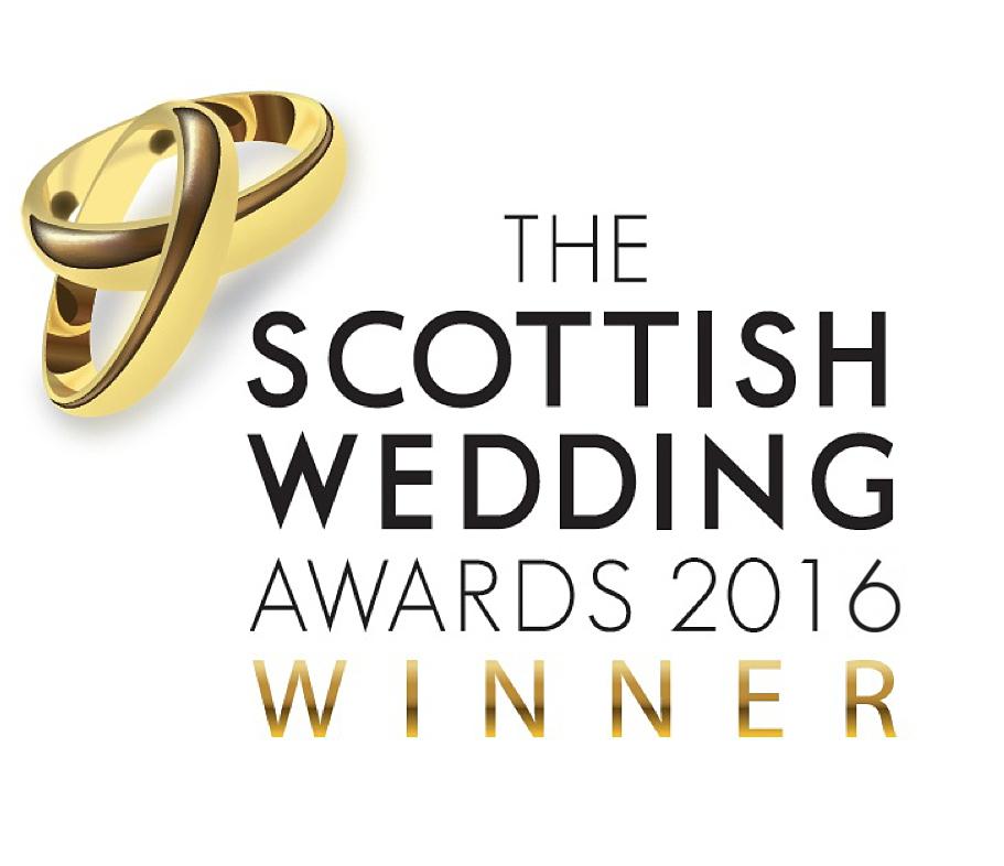 the-scottish-wedding-awards-wedding-accessories-of-the-year.jpg