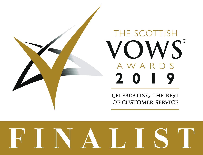 vows-finalist-white-gold-horiztonal.jpg