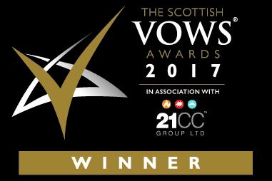vows2017-generic-winners-logo-horizontal-black.jpg