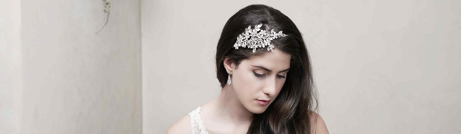 wedding-headpiece-diamante-edinburgh.jpg