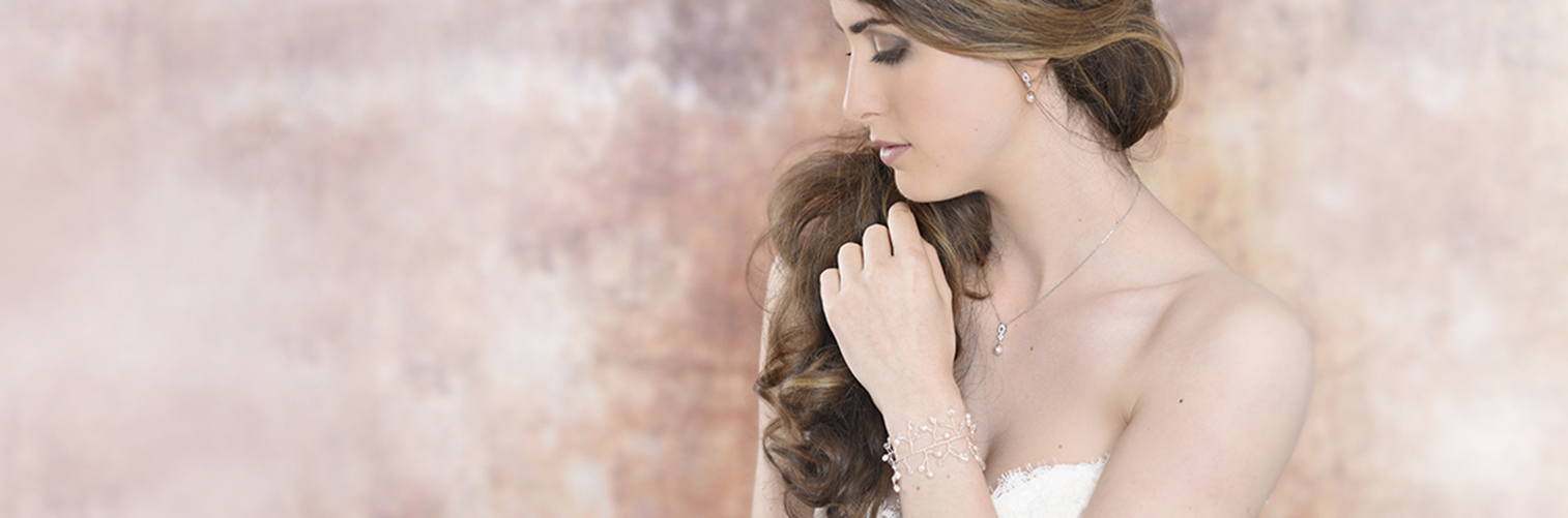 wedding-jewellery-edinburgh.jpg