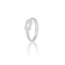 BOND Ring