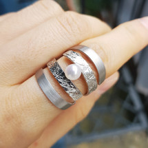 tonia_makri_freshwater_pearl_sterling_silver_handmade_ring
