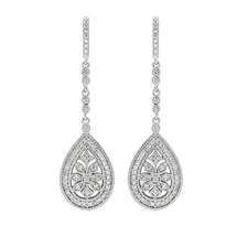 bridal_jewellery_art_deco_earrings_long_drop