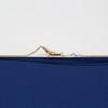 Shi Kou Er Jiong - Gold Vermeil Sterling Silver Whale Bracelet