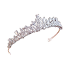 Jade_tiara_bridal_hair_accessories_traditional_wedding
