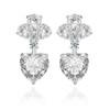 earrings_bridal_heart_statement_chunky_wedding_jewellery
