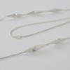 Alice_Barnes_sterling_silver_shard_necklace_long_handmade_jewellery