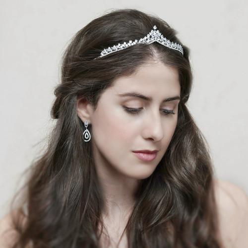 bridal_hair_accessories_tiara_statement_traditional_elegant_classic