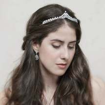 bridal_hair_accessories_tiara_statement_traditional_elegant_classic