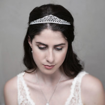 bridal_tiara_bridal_hair_accessories_jo_jo_classic_elegant_traditional