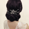 bridal_hair_comb_hair_accessories_flowers_diamanate_crystals_wires_delicate_cute