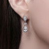 earrings_bridal_jewellery_bridesmaid_jewellery_teardrop_dangle_drop_brass_metal_rhodium_plated_Aaron_wedding_formal_event