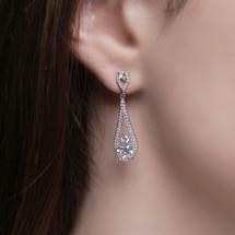 bridal_earrings_bridesmaids_jewellery_teardrop_wedding