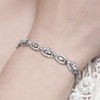 bracelet_bangle_teardrop_bridal_jewellery_wedding_bridesmaids_jewellery