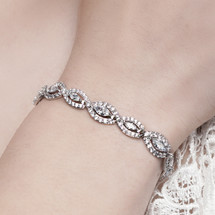 bracelet_bangle_teardrop_bridal_jewellery_wedding_bridesmaids_jewellery