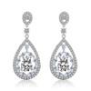 earrings_wedding_jewellery_statement_chunky_teardrop_large_bridal_jewellery_bridesmaid_jewellery_Madison
