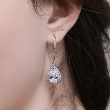 Jacqueline_teardrop_earrings_drop_dangle_bridal_jewellery_bridesmaids_jewellery_wedding_jewellery_statement