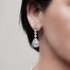 Memphis_earrings_necklace_bracelet_jewellery_set_teardrop_circles_statement