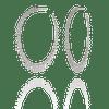 sterling_silver_earrings_handmade_Aurum_Iceland_hoops_statement