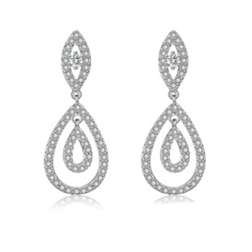 bridal_jewellery_bridal_accessories_earrings_teardrop_art_deco_vintage_styled_wedding_jewellery