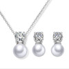 bridal_jewellery_bridal_accessories_wedding_jewellery_necklace_earrings_jewellery_set_faux_pearl_cubic_zirconia_crystals_classic_elegant