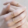 Hakuna_Japan_rose_gold_plated_sterling_silver_handmade_jewellery_delicate_ring_thin_band